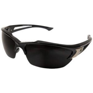Khor Safety Glasses Kit
