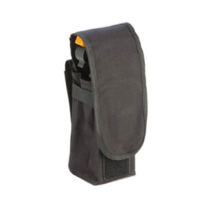 Molle Pouch for Cold Fire Can
