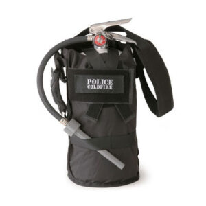 Cold Fire Rapid Deployment Kit